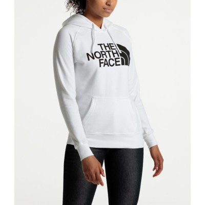 Women's The North Face Half Dome Pullover Hoodie
