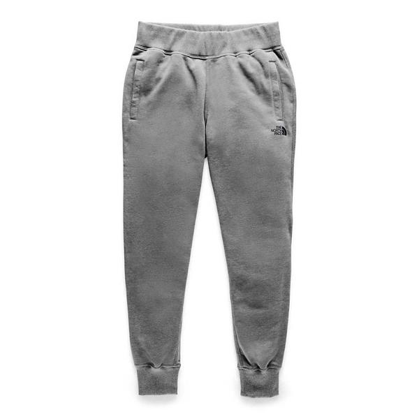 30b212f73 Men's The North Face Drew Peak Joggers