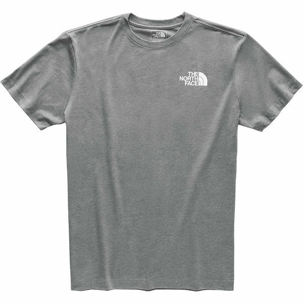 Medium Grey/Asphalt