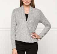 Women's Downeast Warm Me Up Sweater