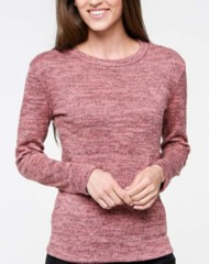 Women's Downeast Cold Snap Sweater