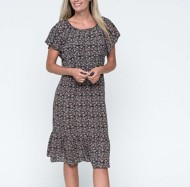 Women's Downeast One Sweet Day Dress