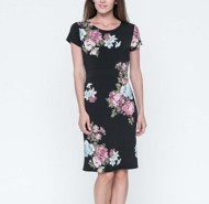 Women's Downeast Springs in the Air Dress