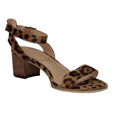 Women's Downeast Chloe Shoes