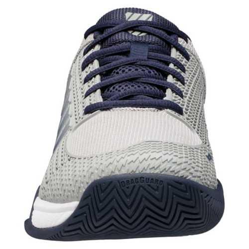 Men's K-Swiss Express Light Pickleball Court Shoes