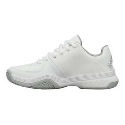 Women's K-Swiss Court Express Court Shoes