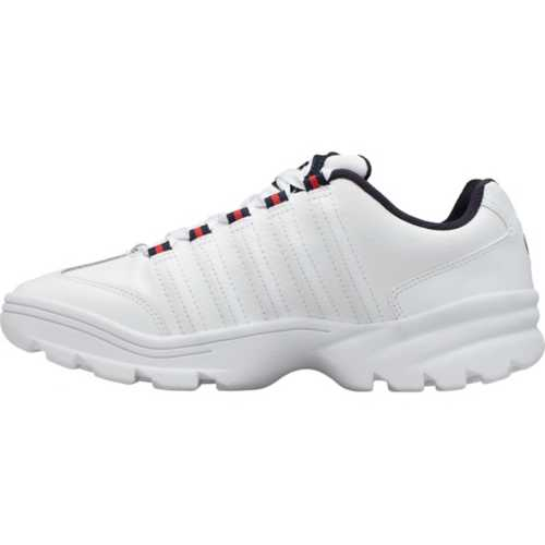 Men's K-Swiss Altezo Shoes