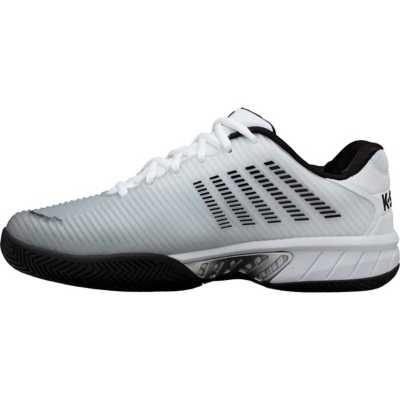 Men's K-Swiss Hypercourt Express 2 Court Shoes