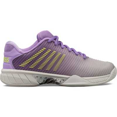 Women's K-Swiss Hypercourt Express 2 Court Shoes