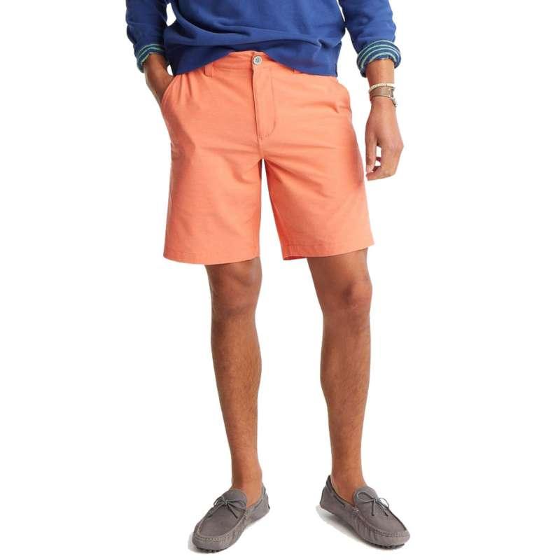 Men's Southern Tide T3 Gulf Shorts