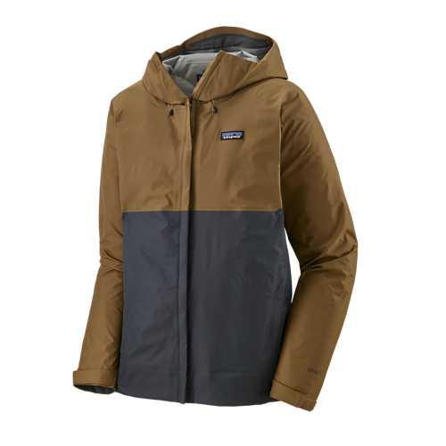 Men's Patagonia Torrentshell 3L Jacket