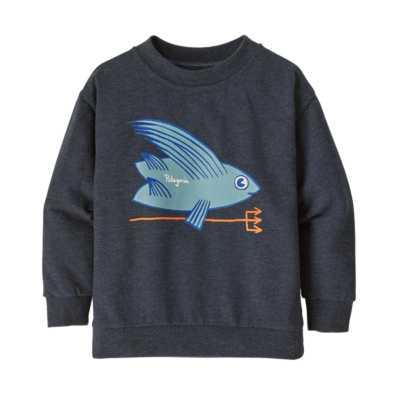 Mini Flying Fish: New Navy