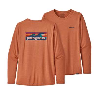 Boardshort Logo: Mellow Melon X-Dye