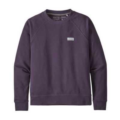 Piton Purple