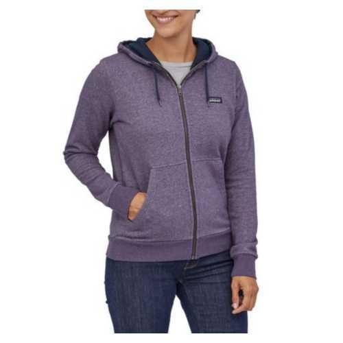 Pit Purple