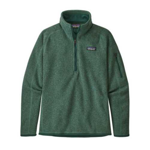 Regen Green