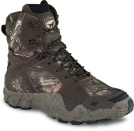Men's Irish Setter Vaprtrek Uninsulated Boot