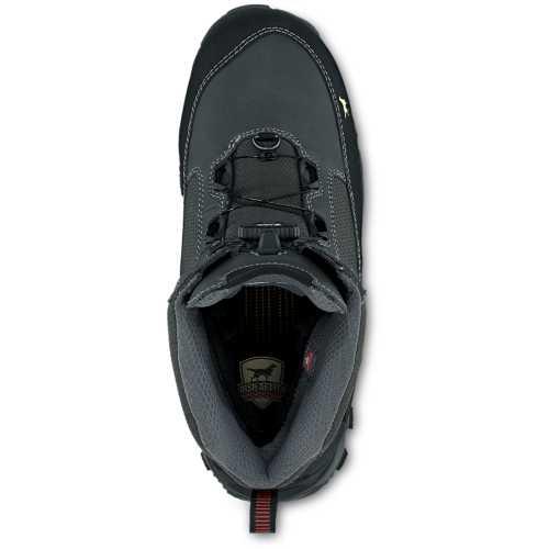 Men's Irish Setter Icetrek Boot