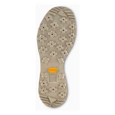 Women's Vasque Breeze LT Low Hiking Shoes