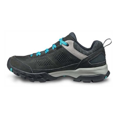 Women's Vasque Talus Low Ultra Dry Hiking Shoes