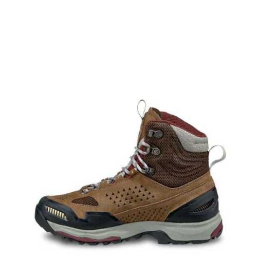 Women's Vaque Breeze AT GTX Hiking Boots