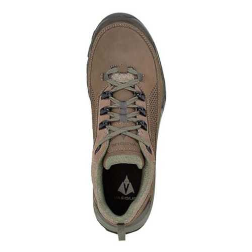 Men's Vasque Talus XT Low Hiking Shoes