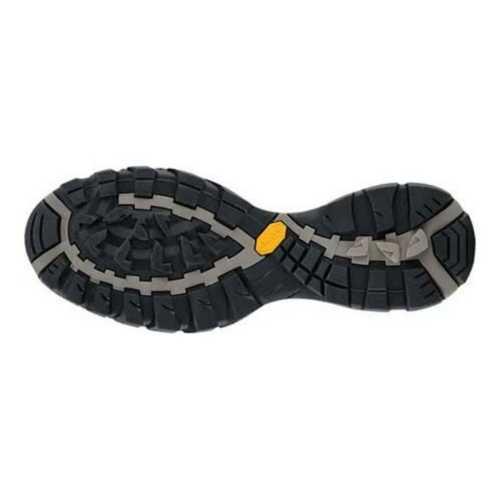 Men's Vasque Talus XT GTX Hiking Boots