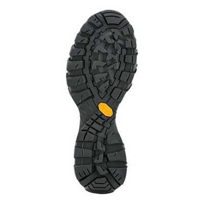 Women's Vasque Talus XT GTX Hiking Boots
