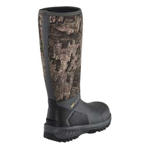 Realtree Timber