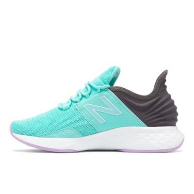 Women's New Balance Fresh Foam Roav V1 Shoes
