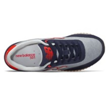 Women's New Balance 501 Shoes