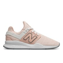 Women's New Balance 247v2 Shoes