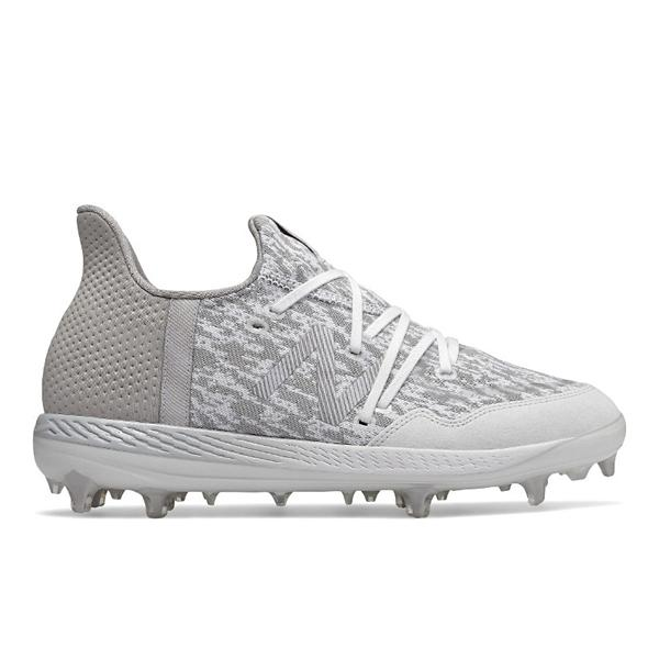 f56cbbecf Tap to Zoom; Men's New Balance Cypher 12 Baseball Cleats Tap to Zoom; Men's  ...