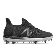 Men's New Balance Cypher 12 Baseball Cleats