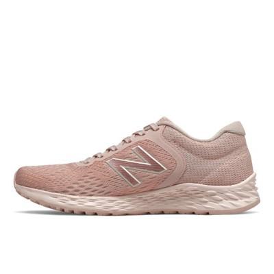 Women's New Balance Fresh Foam ARISHIv2 Running Shoes