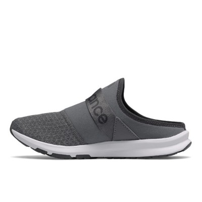 Women's New Balance FuelCore Nergize Mule Shoes