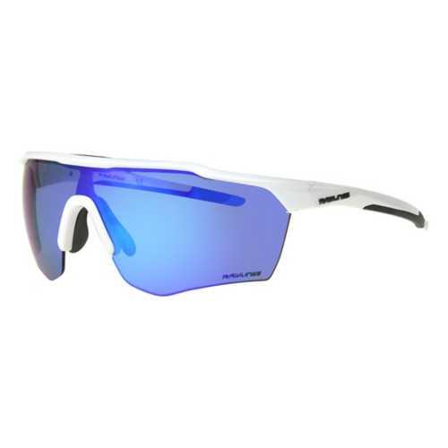 Rawlings 2002 Mirror Sunglasses