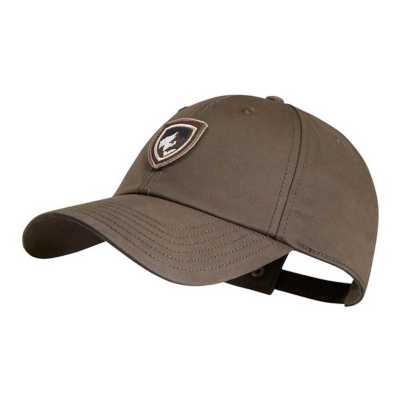 Men's Kuhl Kollusion Cap