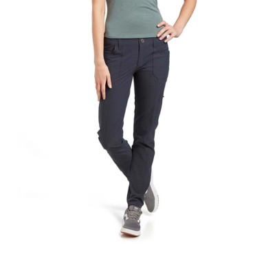Women's Kuhl Horizn Skinny Pant