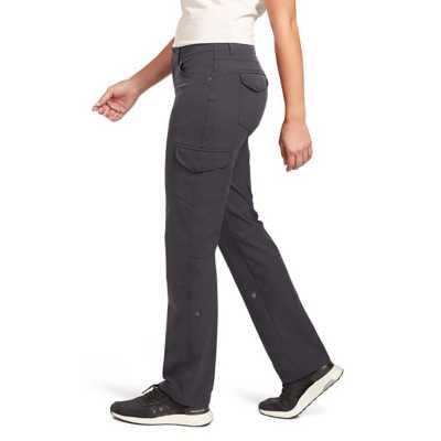 Women's Kuhl Freeflex Roll-Up Pant