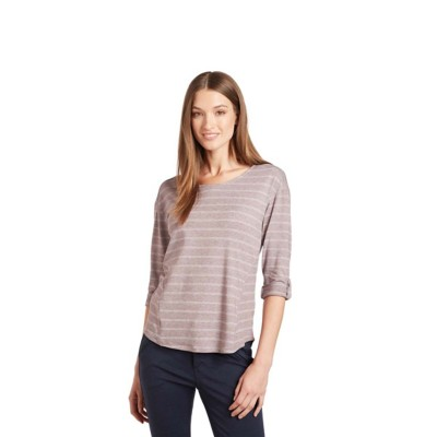 Women's Kuhl Inara Short Sleeve Shirt