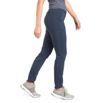 Women's Kuhl Innovair Skinny Pant