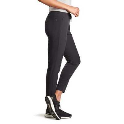 Women's Kuhl Freeflex Moto Pants
