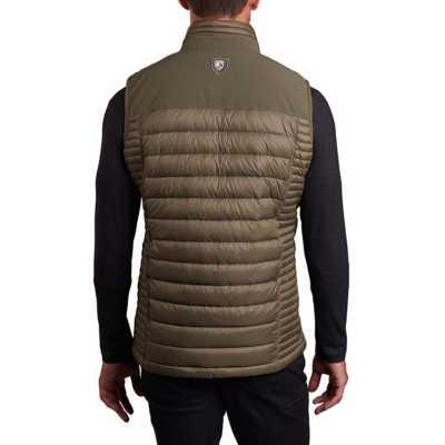 Men's Kuhl Spyfire Vest