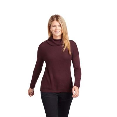Women's Kuhl Lilah Sweater