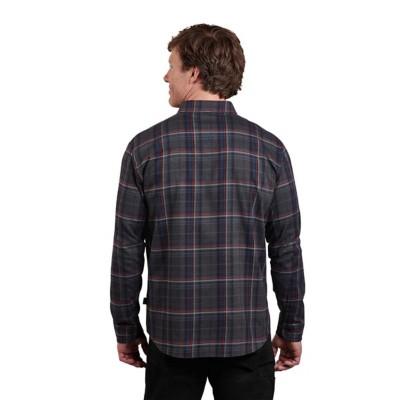 Men's Kuhl Fugitive Button Up Shirt