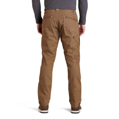 Men's Kuhl Above The Law Pant