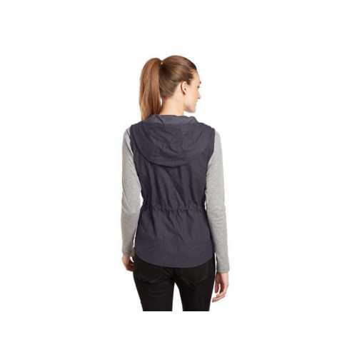 Women's Kuhl Stryka Vest