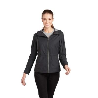 Women's Kuhl Stryka Lined Jacket