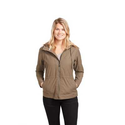 Women's Kuhl Stryka Lined Jacket